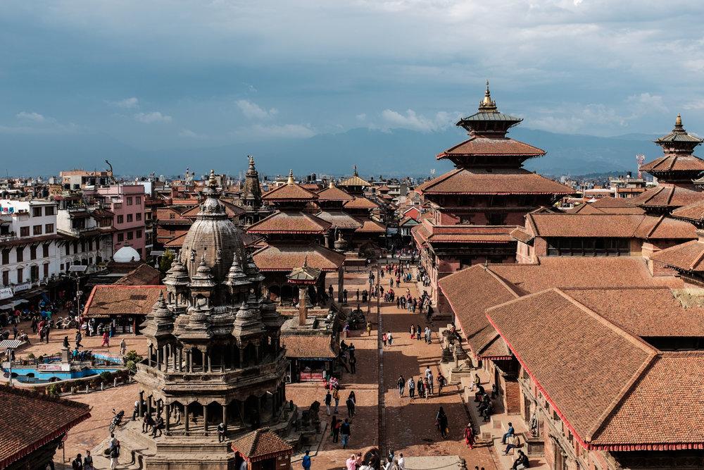 Nepal-52.jpg