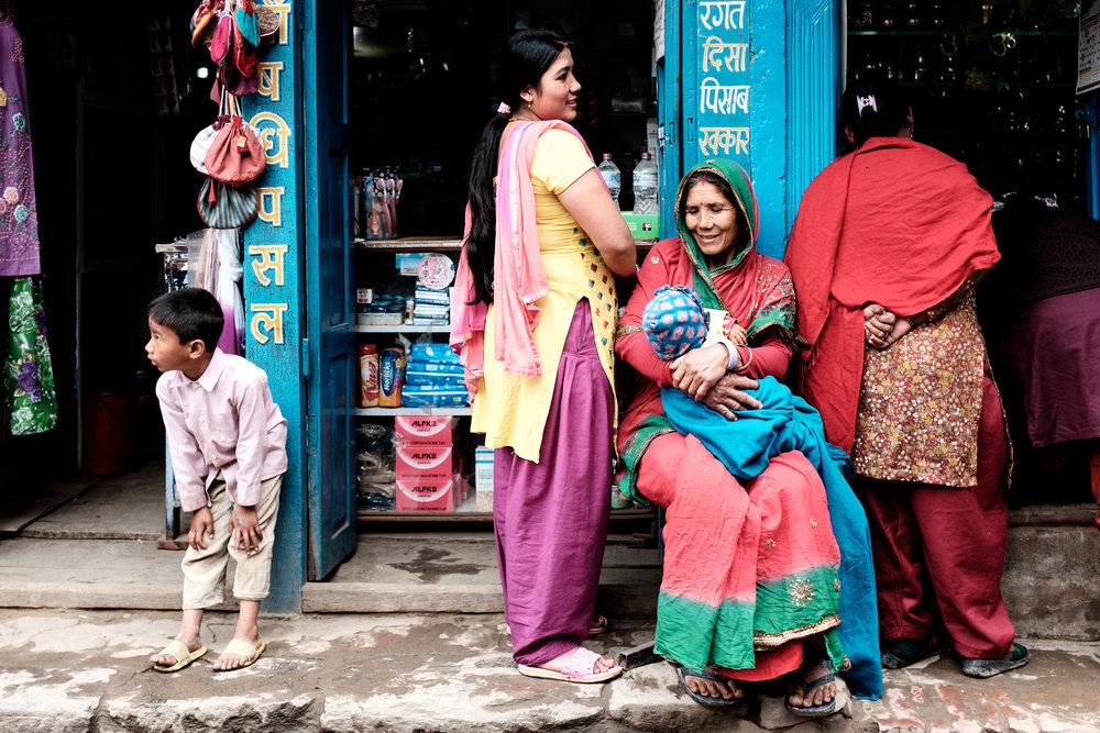 Nepal-53.jpg