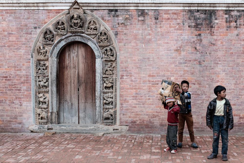 Nepal-55.jpg