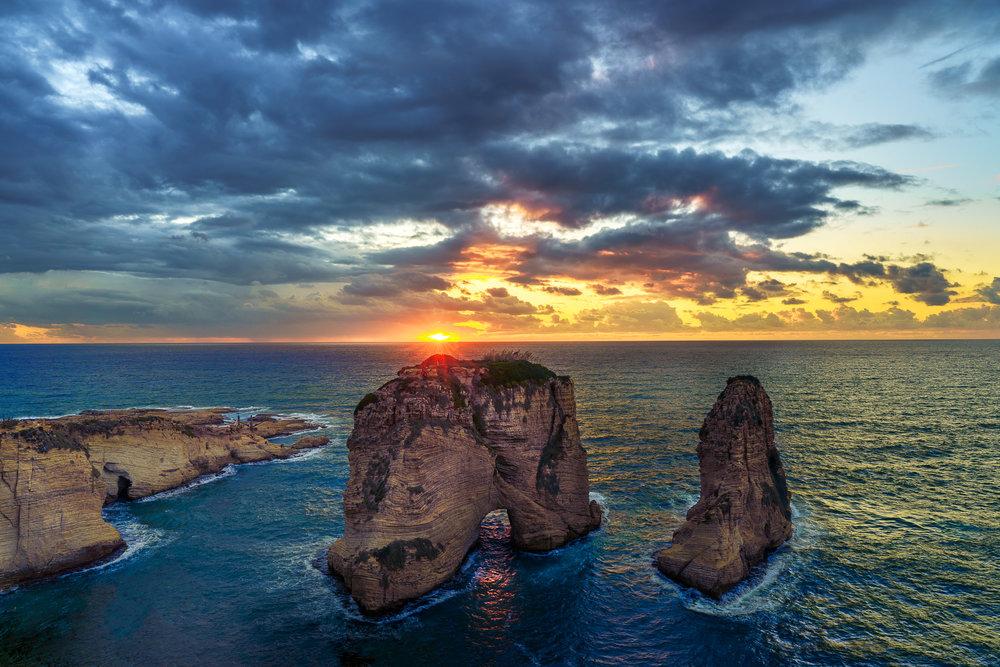 Beirut, Lebanon