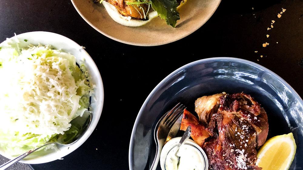 apollo_potts_point_sydney_greek_mediterranian_lamb_bbq_chicken_iceberg_sides_good_food_best_restaurants