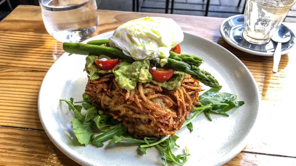josephhyde_joseph_hyde_potts_point_sydney_darlinghurst_kingscross_cbd_restaurant_diner_cafe_eatery_brunch_breakfast_lunch_potato_hash_brown