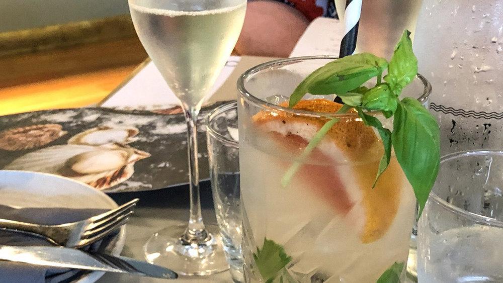 love.fish_love_fish_barangaroo_sydney_city_cbd_restaurant_bistro_lunch_sustainable_seafood_fish