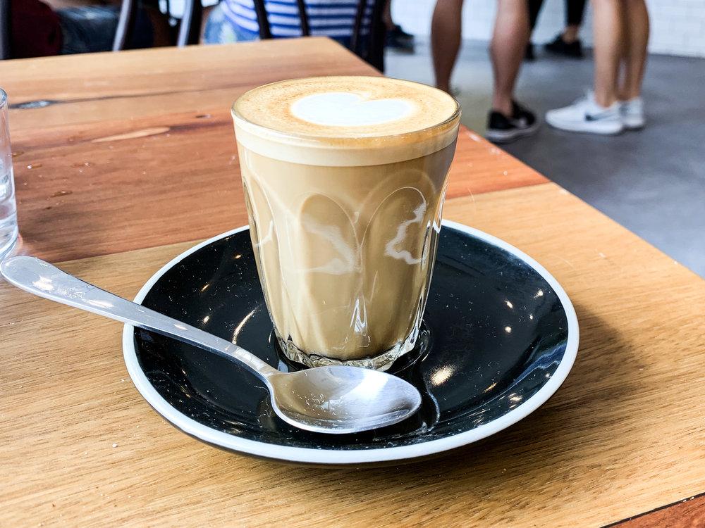 shuk_bakery_potts_point_sydney_bondi_chatswood_cbd_eastern_suburbs_cafe_middle_eastern_coffee_brunch_sourdough_shakshuka_piccolo