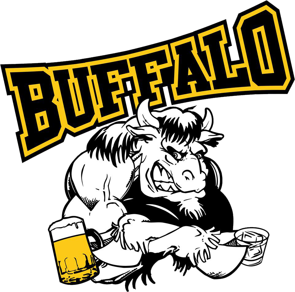 The Buffalo Tavern