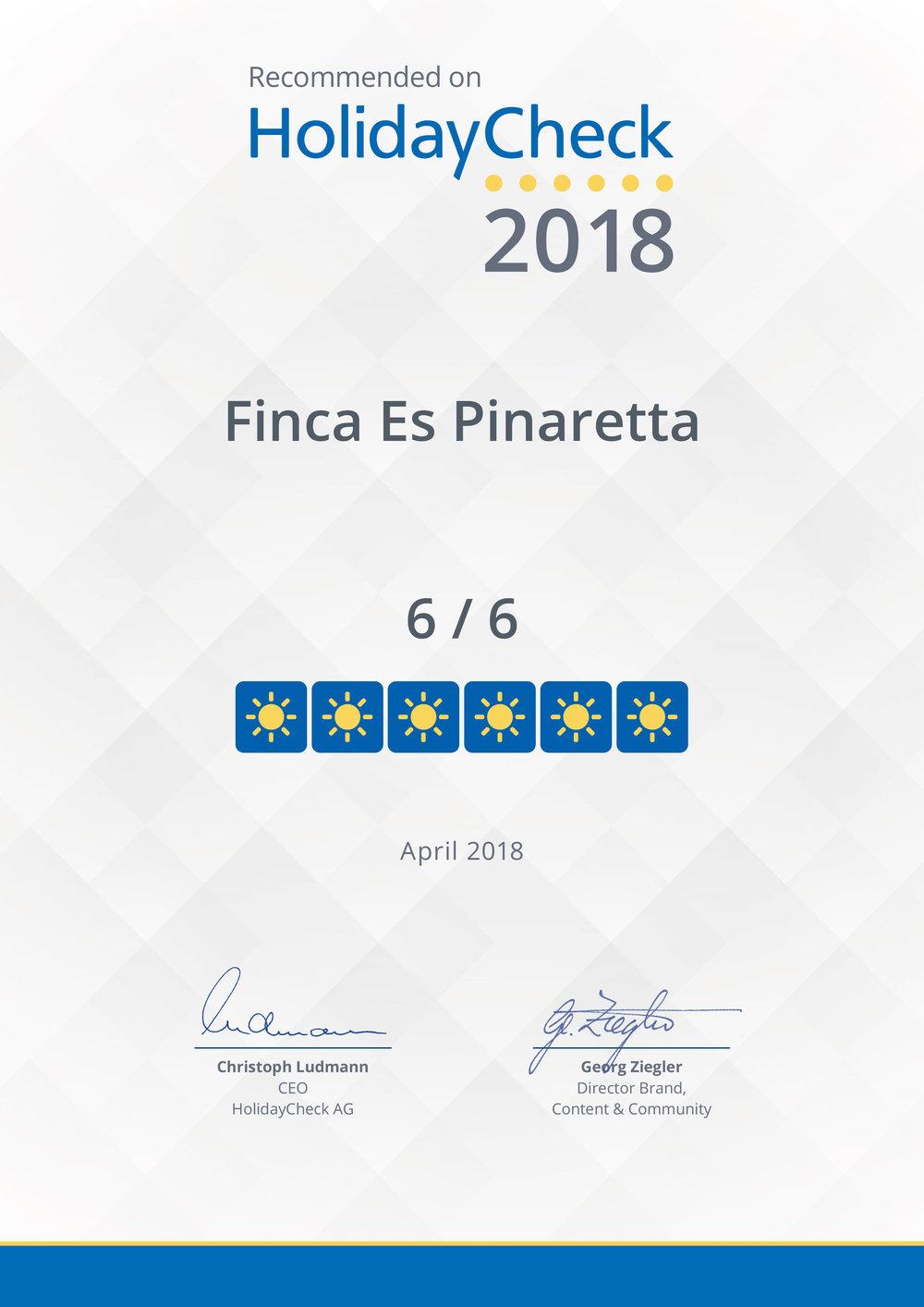 Finca-Es-Pinaretta.jpg