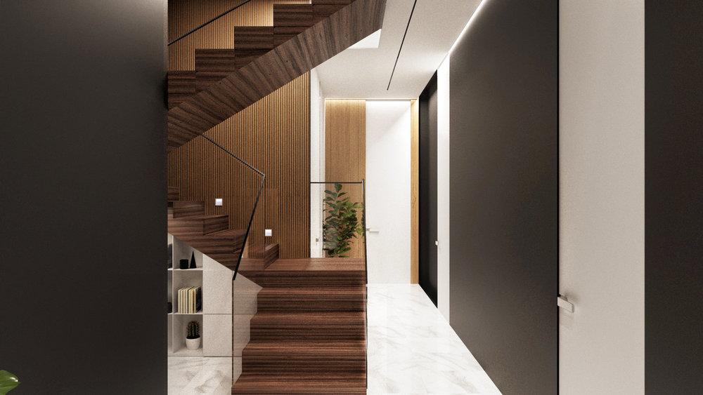 Wooden villa 12.jpg