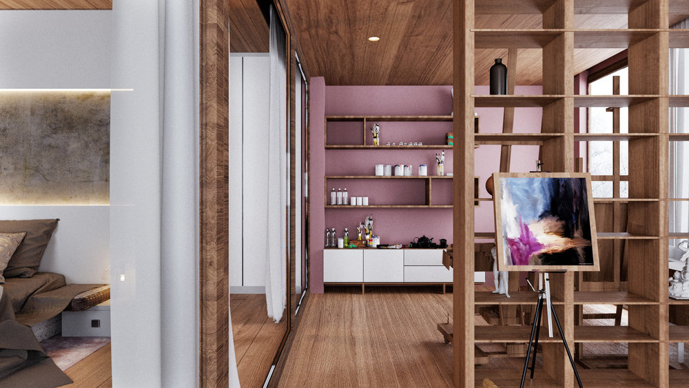 Wooden villa 26.jpg