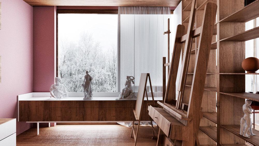 Wooden villa 27.jpg