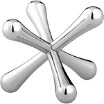 jacks-ring-holder[1].jpg