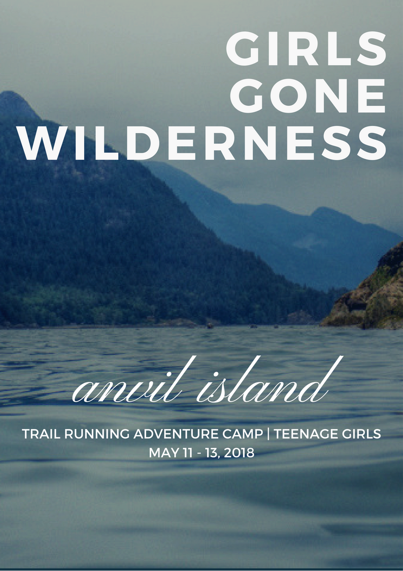 girls gone wilderness camp 2018.png