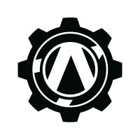 Assured_Logo_Cog_400x400px_Transparent_RGB.png