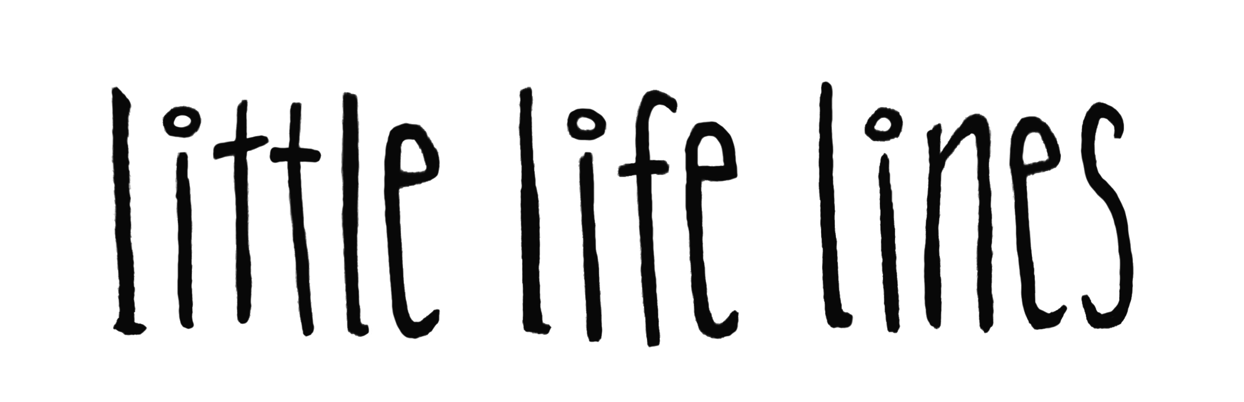 Little Life Lines
