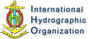 International Hydrographic Organization - Monaco