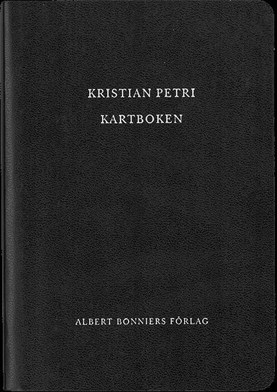 bok_kartboken_400.png