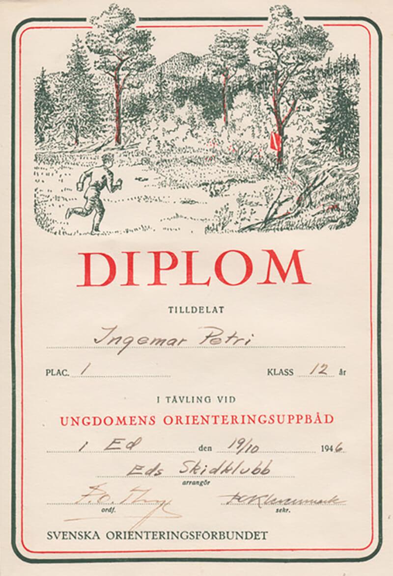 Diplom_800.jpg