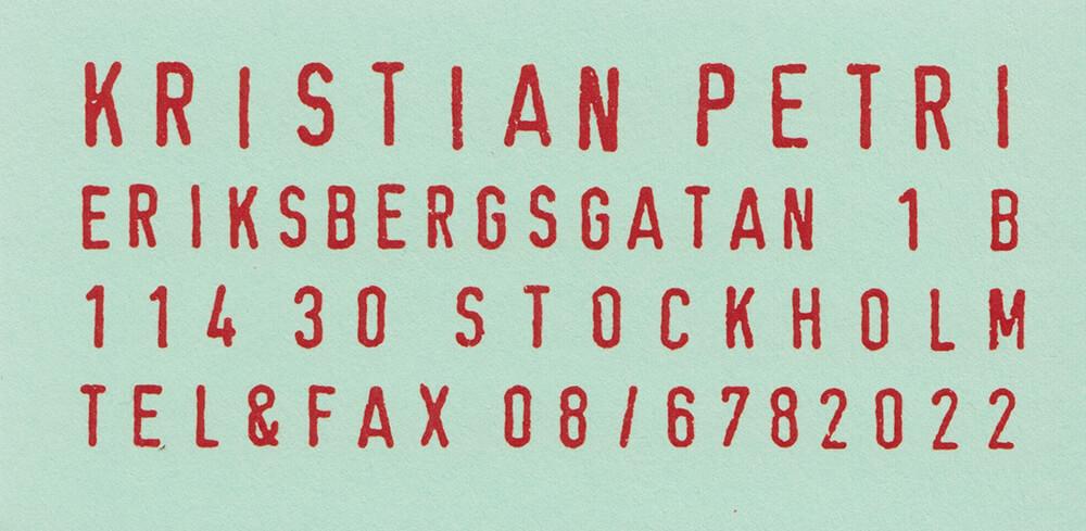 Visitkort Eriksbergsgatan_1000.jpg