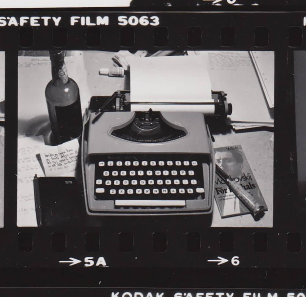 Min skrivmaskin 1979_1000.jpg