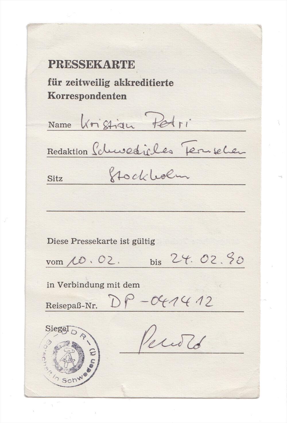 DDR-Pressleg.jpg