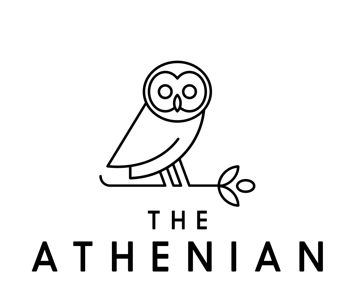 The Athenian | Souvlaki, Gyros in London & Bristol | Healthy & Delicious Greek Street Food. Greek Flavours.