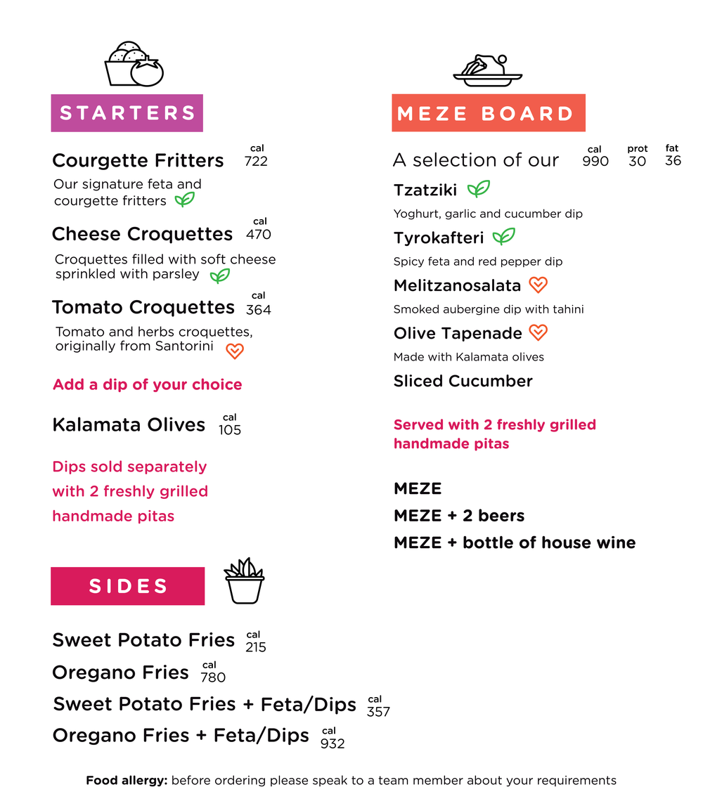 White City Menu January 2018 Nutritional 1.png