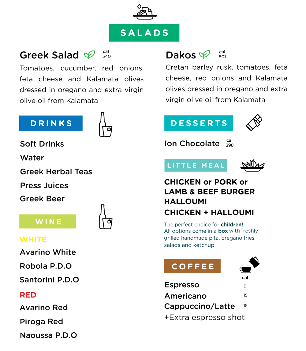 White City Menu January 2018 Nutritional 4.png