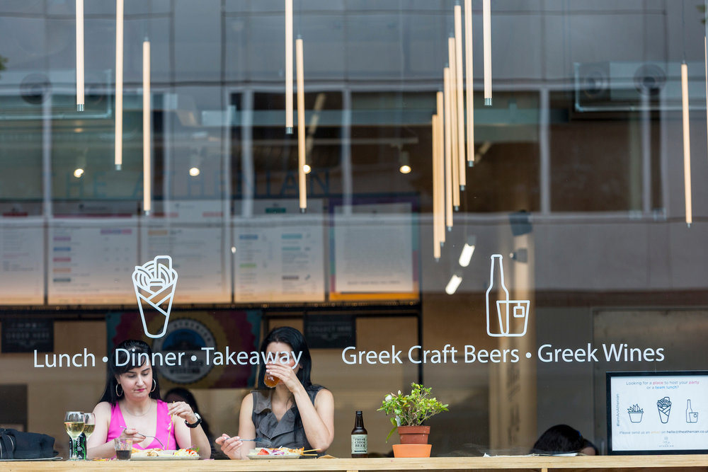 The_Athenian_Beer Festival_038.jpg