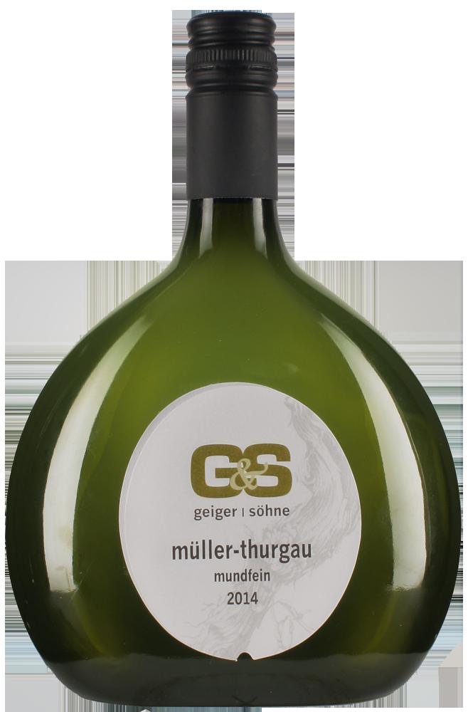 2014 müllerthurgau mundfein.png