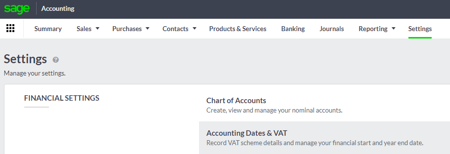 Accounting Dates & VAT Setting.png