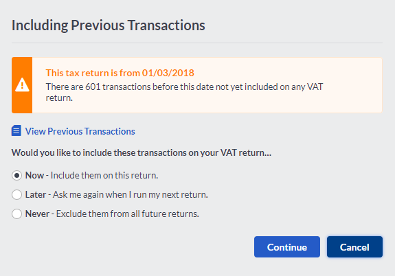 Include transactions on VAT.png