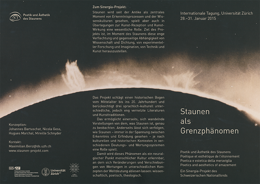 staunen_als_grenzphaenomen-1.png