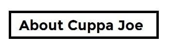 About Cuppa Joe Coffee Body Scrubs 1.jpg