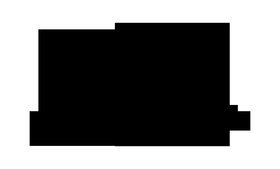 Kirna Mõis - logo must.png