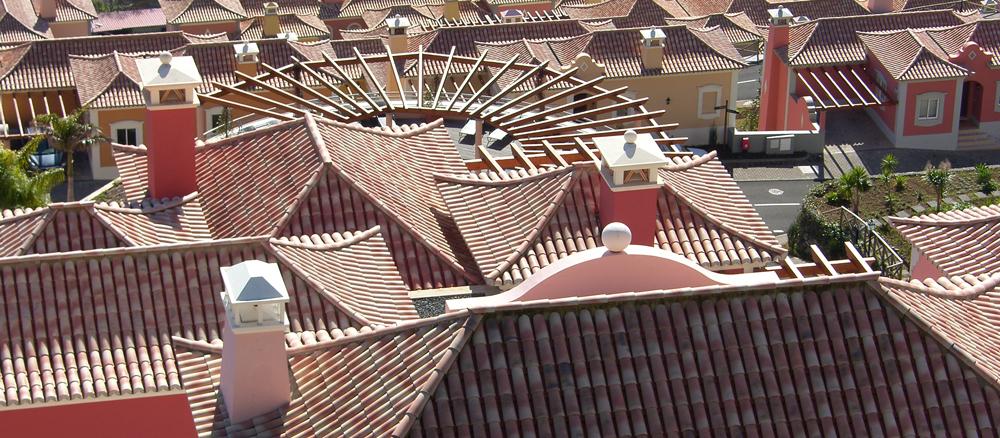 palheiro_villa_maderia_rooftops