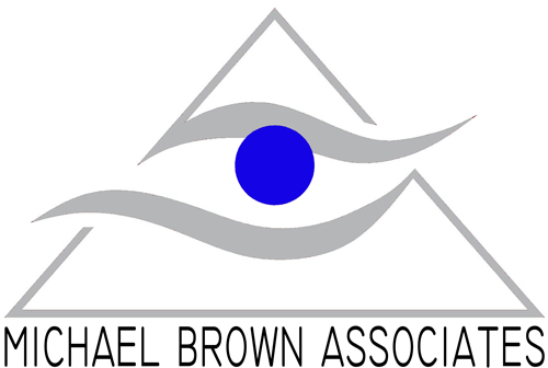 michael-brown-associates-architects-eye-logo