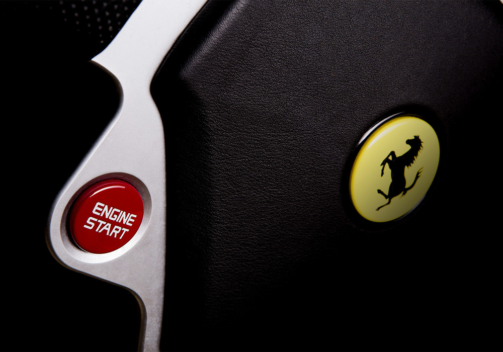 DD_Ferrari_07 copy.jpg