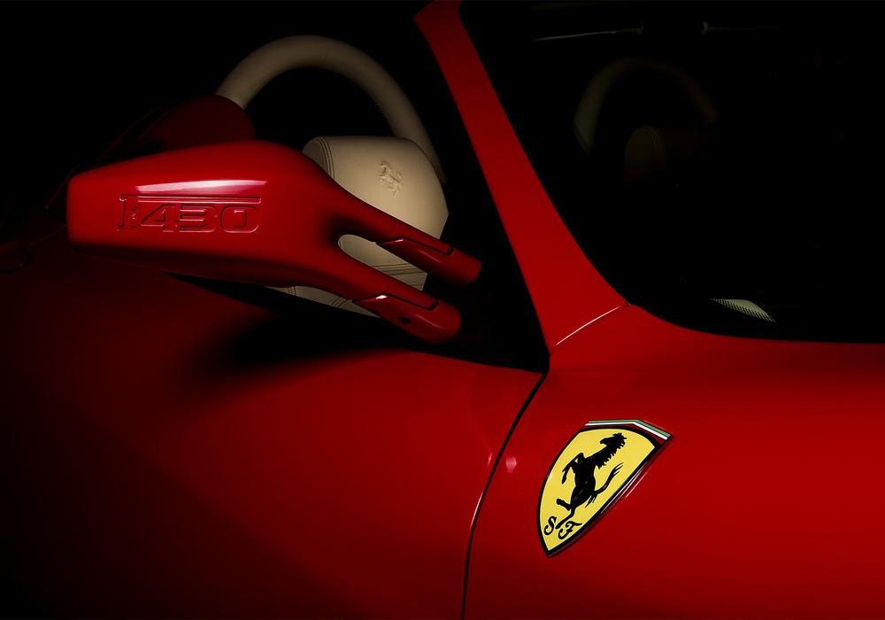 DD_Ferrari_10.jpg