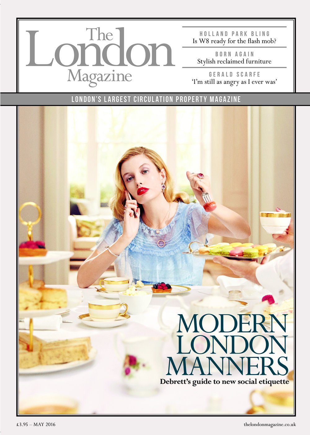 TLM May_2016_cover.jpg