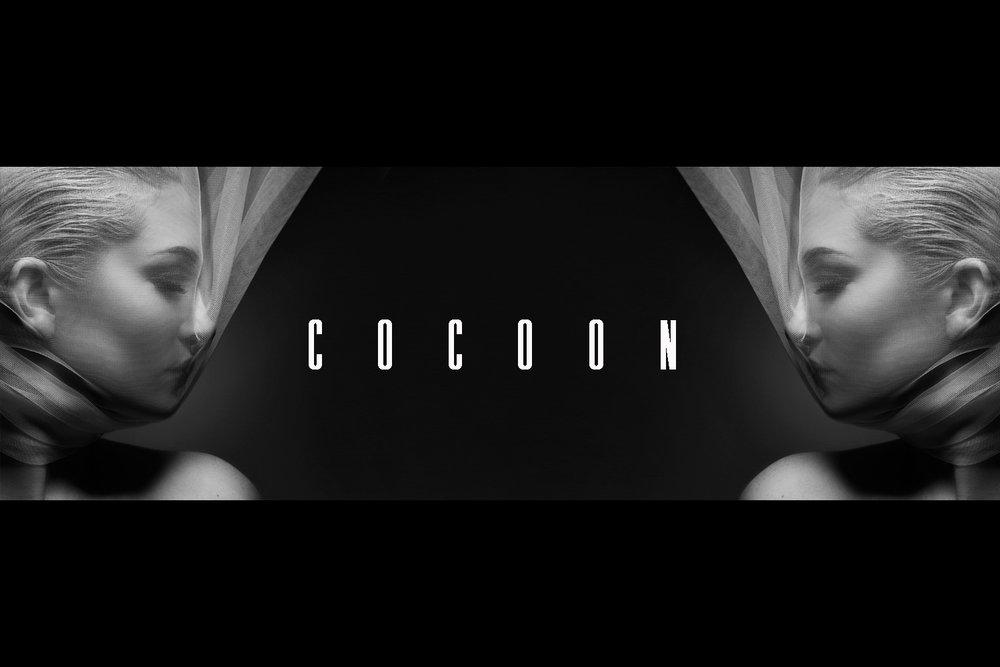 Cocoon Banner2 copy.jpg