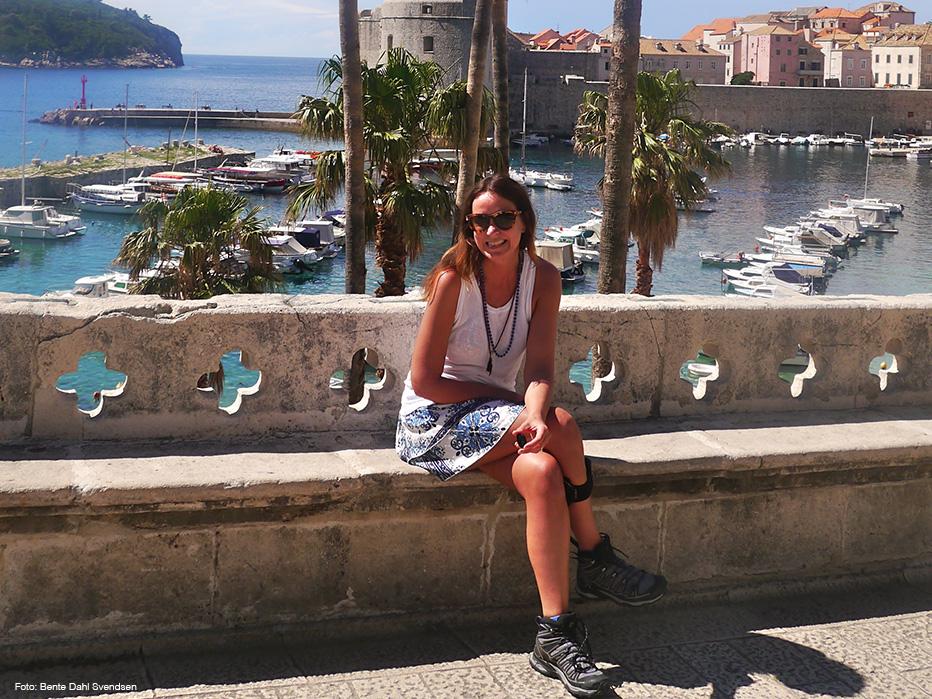 Dubrovnik_bilde2.jpg