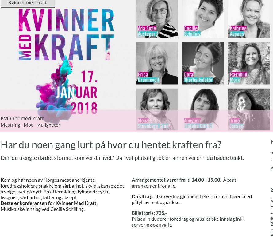Skjermbilde 2018-05-04 kl. 08.39.07.png