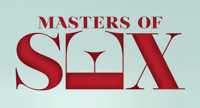 masters_of_sex_logo.jpg