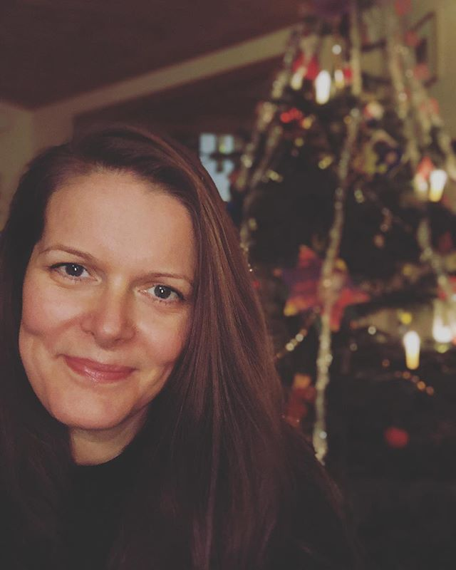 Merry Christmas everyone! Hope you're doing good 😘  #christmas #jul #kragerø #nordisen