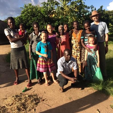 FamilySabbatical_Uganda2.jpeg