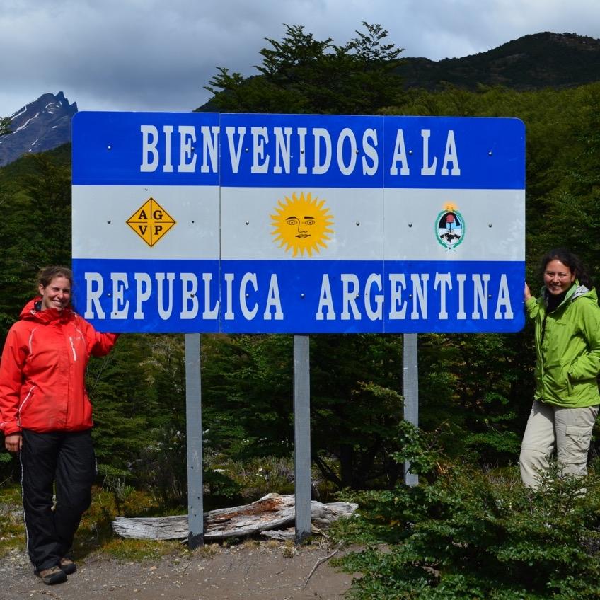 ArgentinaBorder.jpg