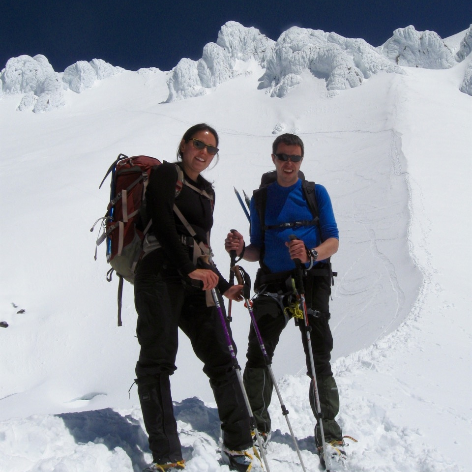 Mt Hood_Summit.jpg