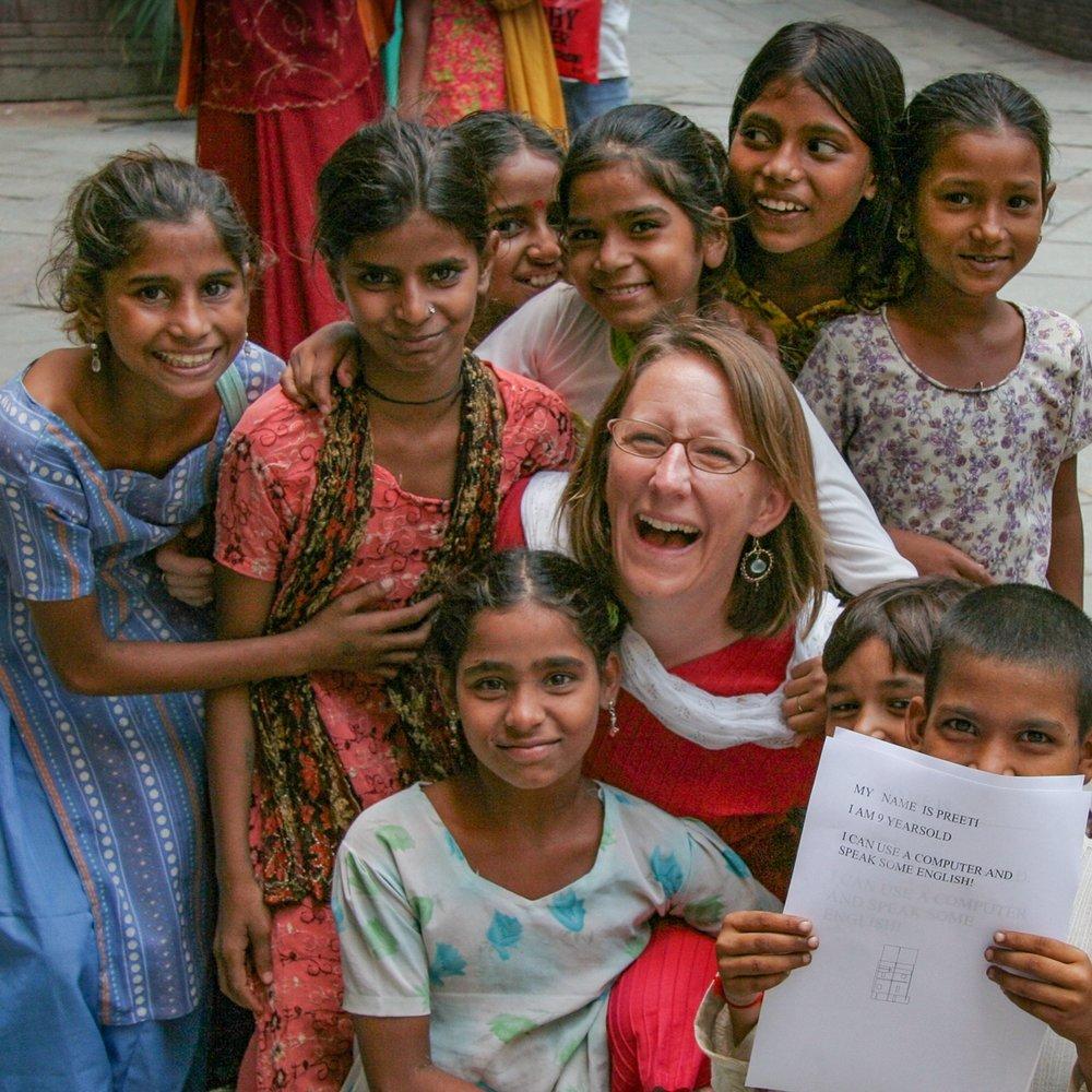 Volunteering in India as part of my career break 2007-2305.jpg