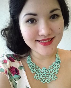 JessicaBlog