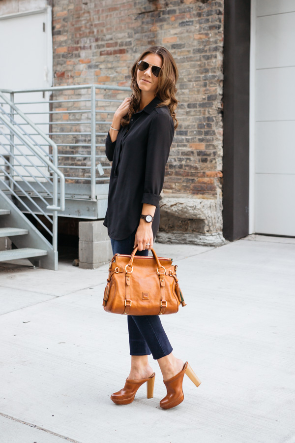 Lisa Terese, Lucid and Blue, How to Look Stylish While Traveling