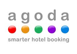 Agoda Hotel Booking Travel Resources
